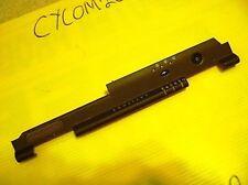 Dell Latitude C800 C810 C840 Hinge Cover 433MR