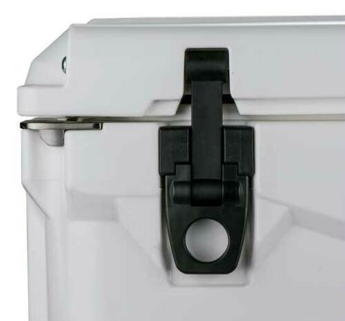 and Xspec Coolers OVO Rotomolded Cooler Cam Latch Fits Bird Dog Seavilis