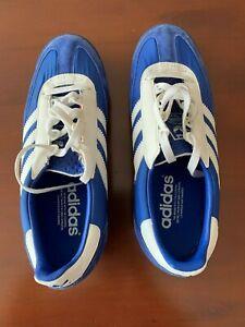 Ajustable dolor de cabeza confiar  Adidas SL 76 Starsky & Hutch | eBay