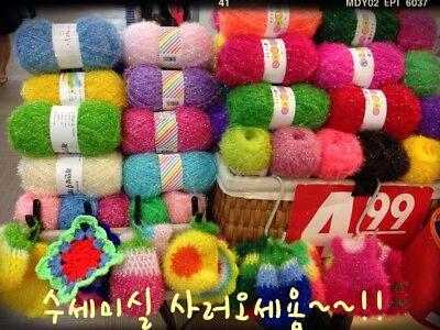 3M 60600103901 PSA Sanding Disc,Cer,Cloth,12in,50G,PK10