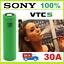 Batteria-per-sigaretta-elettronica-18650-Sony-VTC5-ricaricabile-fumo-elettronico miniatura 1