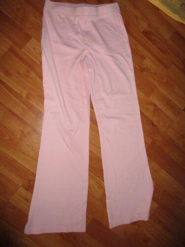 Gymboree Girls Yoga Pants Sizes 6 8 12 Preowned You Pick