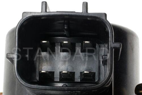 Fuel Injection Idle Air Control Valve Standard fits 00-06 Nissan Sentra 1.8L-L4