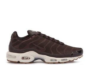 separation shoes fa95a 57f76 Caricamento dell immagine in corso Nike-Air-Max -Plus-Ef-Scarpe-da-Ginnastica-