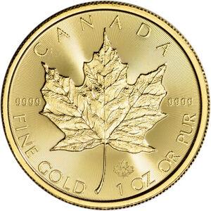 2020-Canada-Gold-Maple-Leaf-1-oz-50-BU