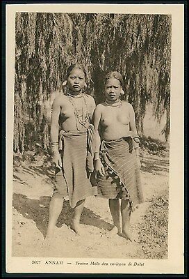 Interesting. vietnam soet flicka aboriginal naken yes