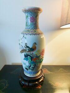 Chinese-Porcelain-Vase
