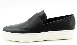 best website 48466 2e20a Details zu Vagabond Damen Schuhe Sneaker CAMILLE Schwarz Plateau Slipper Gr  41