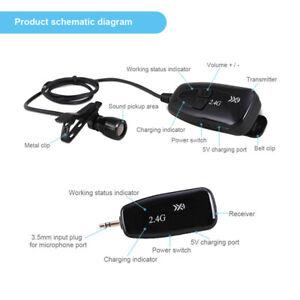 Awe Inspiring Bsi Microphone Wiring Diagram Wiring Diagram Wiring Digital Resources Ommitdefiancerspsorg