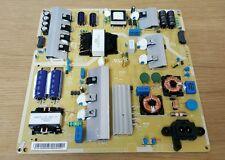 SAMSUNG POWER SUPPLY FOR LED TV UE55KU6100K BN44-00807A L55S6_FHS REV 1.2