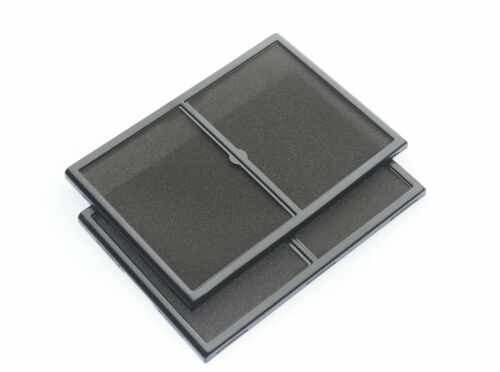 Domus HRXC-AF MVHR Air Filter for HXRD Unit 2 Pack