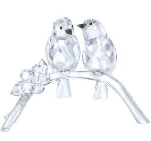Swarovski-Crystal-Creation-5249843-White-Eyes-RRP-399