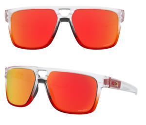 Oakley-Sport-Sonnenbrille-OO9382-08-60mm-Crossrange-prizm-verspiegelt-F-W2-H