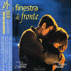 La Finestra di Fronte by Andrea Guerra (CD, Dec-2004, Warner Elektra Atlantic Corp.)