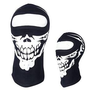 Skull-Thermal-Cotton-Fabric-Balaclava-Face-Mask-for-Fishing-Cycling-amp-Motorbike