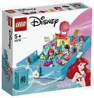 Lego Disney Ariel's Storybook Adventures (43176)