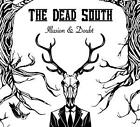 Illusion & Doubt von The Dead South (2016)