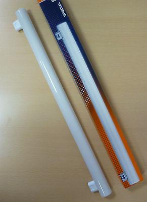 OSRAM Special Linestra SPC.LIN 1604  S14s 60W  230V