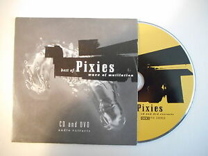 only-french-promo-PIXIES-extraits-034-WAVE-OF-MUTILATION-034-CD-SINGLE-PORT-0