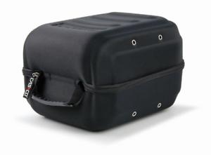 Casco-Helmtasche-fuer-Reithelm-amp-Fahrradhelm-Hardcase-Helmtasche