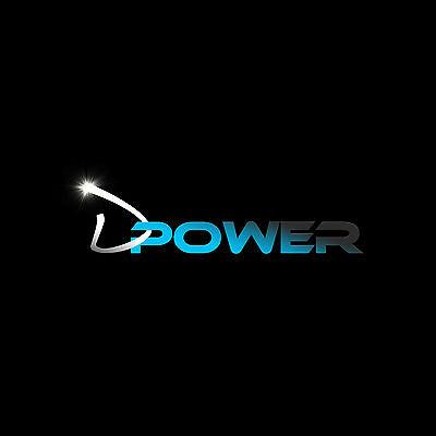 dpower888
