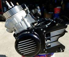 Yamaha Banshee Engine Drag Motor Never Installed