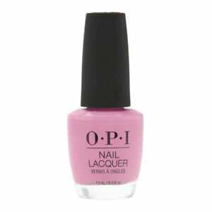 OPI-Nail-Lacquer-Hong-Kong-Collection-NLH48-Lucky-Lucky-Lavender-Brand-New