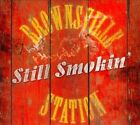 Still Smokin' [Digipak] * by Brownsville Station (CD, Aug-2012, Brownsville)
