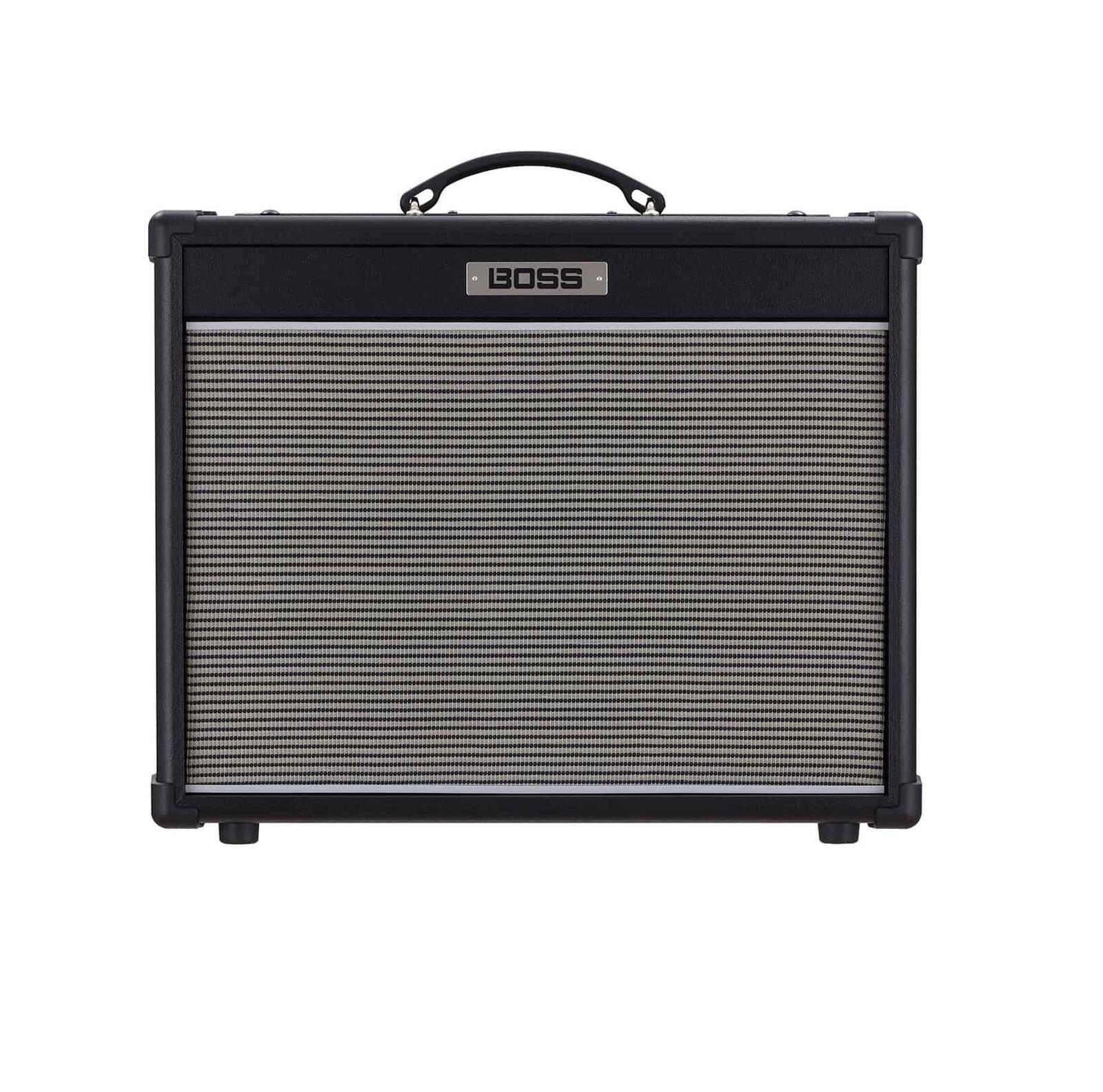 Boss Nextone Stage 40W Guitar Amplifier