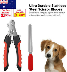 Multipurpose-Stainless-Steel-Pet-Nail-Clipper-Professional-Claw-Clippers-For-Dog