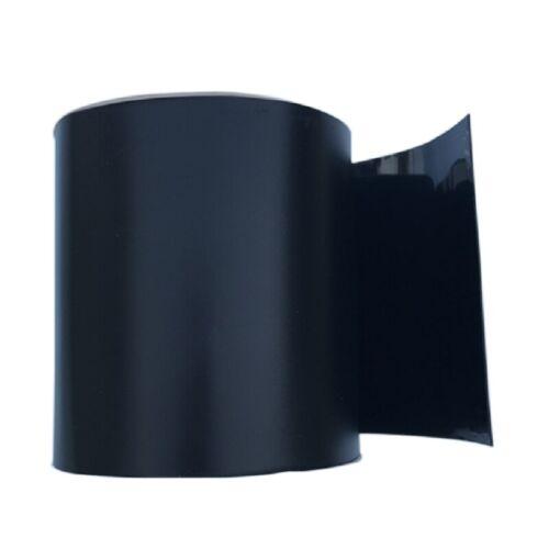 1.52M Waterproof Stop Leaks Seal Repair Tape Super Strong Self Fiber Flex Tape