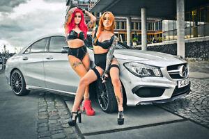 Mercedes-Repair-Service-Manual-W168-W169-W245-W202-W203-W204-W210-W211-W220-W221