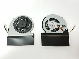 Laptop-CPU-Cooling-Fan-ACER-ASPIRE-4830-4830T-4830G-4830TG-MG60090V1-C120-S99