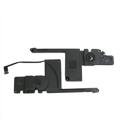 """NEW For MacBook Pro 15.4/"""" A1398 ME665LL//A Retina Early 2013 Speaker Kit TO SALE"""