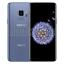 thumbnail 15 - Samsung Galaxy S9 G960U 64GB Smartphone AT&T Sprint T-Mobile Verizon Unlocked