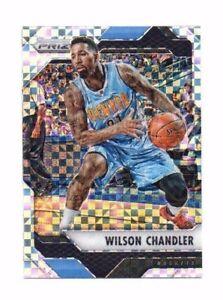 Wilson-Chandler-2016-17-Panini-Prizm-Starburst-Prizm-Basketball-Card