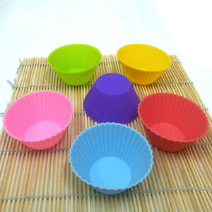 3D-round-silicone-baking-mold-cup-cake-muffin-jelly-dessert-chocolate-soap-party
