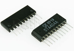 STA404A-Original-New-Sanken-Integrated-Circuit