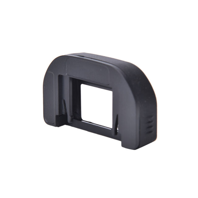 EF Eyecup Eye Piece For Canon EOS 300D 350D 400D 450D 500D 550D 600D 1000D KQ