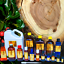 3ml-Essential-Oils-Many-Different-Oils-To-Choose-From-Buy-3-Get-1-Free thumbnail 84