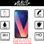 Premium-Real-Screen-Protector-Guard-Tempered-Glass-Protective-Film-For-LG-Phone thumbnail 92