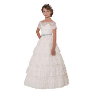 Image Is Loading Pearl Beading Tunic Dress New Fashion Kids Straight