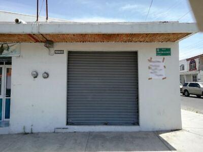 Local comercial en renta en El Colli Urbano 2a. sección