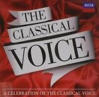 Classical Voice a Celebration 0028948208418 CD P H