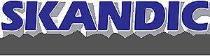 Skandic Autocamper IVS