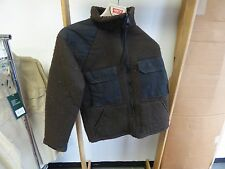 US MILITARY SURPLUS USED  MEN'S BEAR SUIT JACKET MEDIUM  Lot of 10