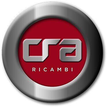 Cra Ricambi Auto