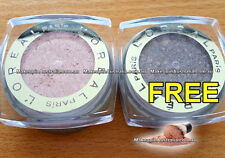 BUY 1 GET 1 FREE, LOreal Infallible Eyeshadow 756 Always Pearly Pink + 996 FREE