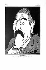 Sydney Webb.Fabian Society.1928.Economist.Reformer.Socialist.Political.LSE.GAL