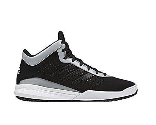 Adidas outrival mens scarpe da basket sz noi 11   scegli sz   Coloreeee. | Nuova voce  | Sig/Sig Ra Scarpa